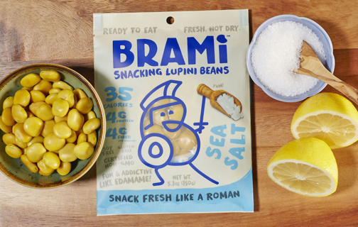 Brami Beans