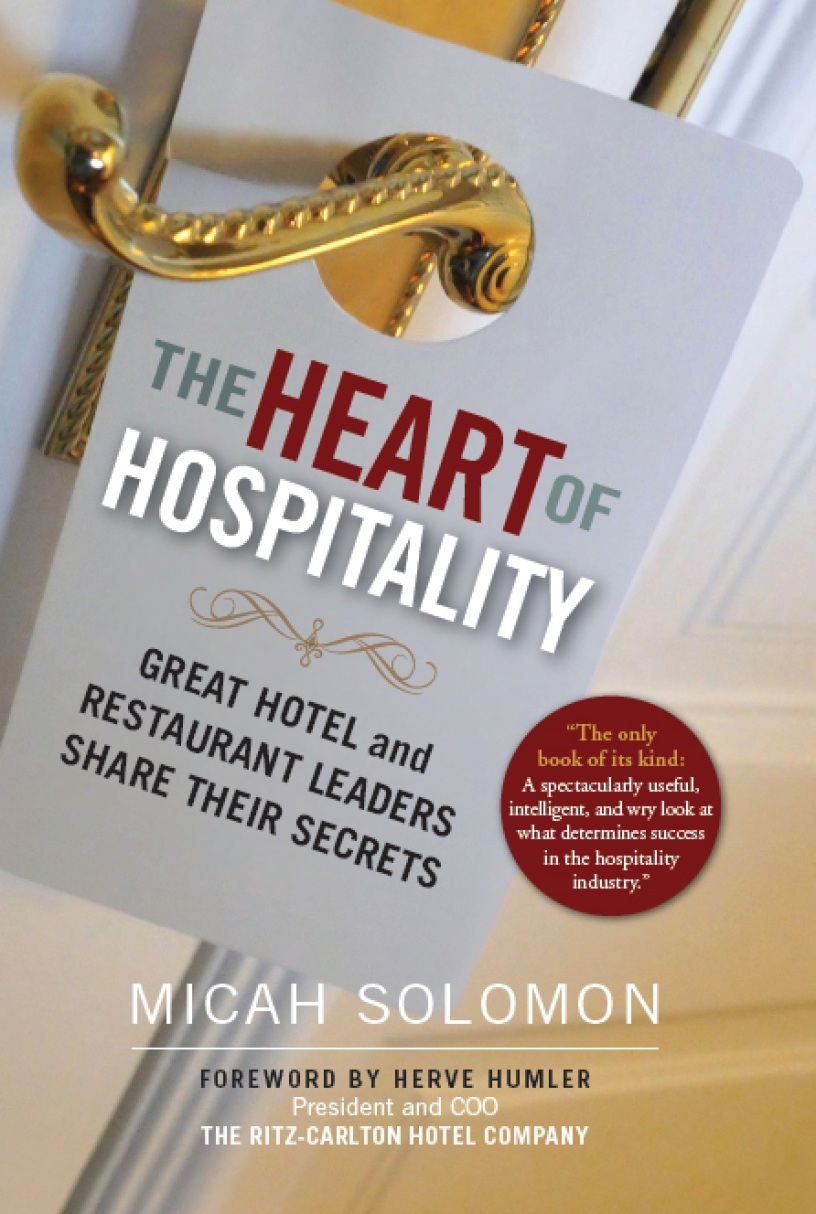 cover-only-final-the-heart-of-hospitality-taken-from-complete-cover-proof-by-ds-1
